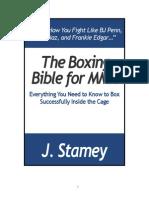 boxing_bible