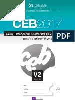 ceb-2017-livret-5-eveil-histoire-ge2809aographie-v2-arial-14