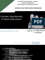crochetsattachementsetliaisonselle-chassis-180528152253 - Copie