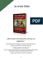 safe_Das_erste_Date