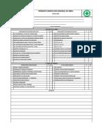 Fsso-056.Inspeccion General de Obras