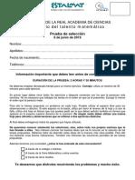 Prueba2019-Version_Castelan-n