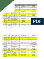 Hospedaje Particulares 2019 (1)