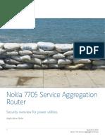 Nokia_7705_SAR_Security_for_Utilities_Application_Note_EN