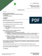 Resumo-Direito Processual Civil-Aula 05-Meios de Solucao de Conflitos-Eduardo Francisco-ATR