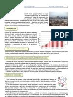 Conceptos PAEG. Espacios industriales