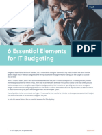 essential-elements-of-it-budgeting