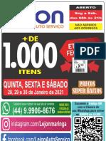 Ofertas Lejon Validas Terca-Quarta 26e27-Jan-2021 T-M1