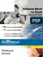 02 - Telefonia Móvel