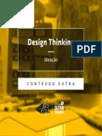 eBook Descola Ideacao