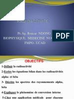 RADIOACTIVITE L2-2020