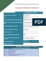 Lista de verificacion ECF 5-7-11-12