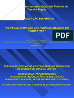 As_peculiaridades_da_pericia_psiquiatrica