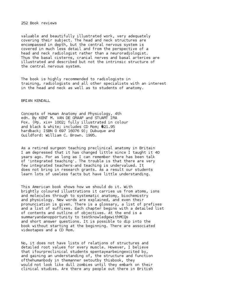 Lanoxin 0.125 mg.doc -  Medical Notes Human Body Myocardial Infarction