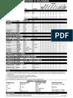 MPR-DD (Dyslipidemias)_1091