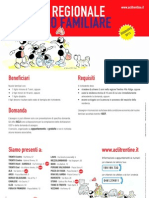 Assegno_Regionale2010