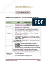 typtxt