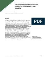 may16-Hernández -cultura visuale procesos documentacion-2-20