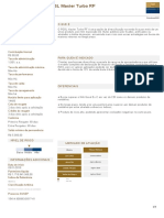 3_Itaú Personnalité PGBL Master Turbo RF