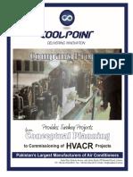 Company Profile (10042017)