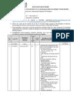 anunt_de_participare (2).semnat (1)