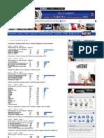 Ankete - 24ur.com