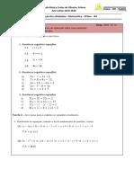 Plano de Aula -18-05 IFA
