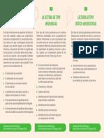 plegable_niveles_de_comprension_lectora_leng-páginas
