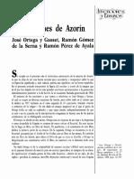 tres-visiones-de-azorin-923304