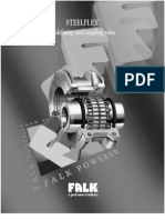 falk_steelflex