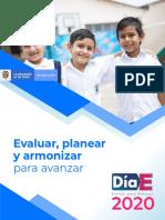 TALLER DÍA E FAMILIAS 2020 (5.)