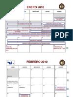 CALENDARIO_ACTIVIDADES_2010