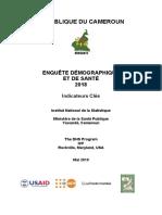 Cameroon_DHS_2018_KIR_06Jun2019