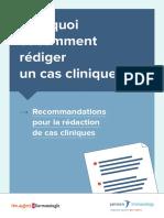 1582023082_Tutoriel_cas_clinique