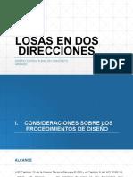 losasendosdirecciones2018i-180705051238-convertido