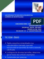 Biologia Osea (1)