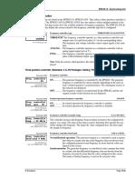 37615B SPM-D2-10 TechManual 43
