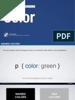 css-fundamentals-color-200413225725