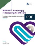 billionfit-technology--redesigning-healthcare