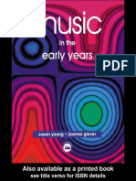 Music in the Early Years by Joanna Glover (Z-lib.org)