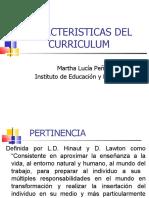CARACTERISTICAS_DEL_CURRICULO