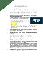 PRACTICA I - YENI MARTE - SOC290-25040-001