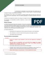 Http Www.reseaux-et-canalisations.ineris.fr Gu-presentation Userfile Path= Fichiers Textes Reglementaires Fiche Technique Guide Fiche TST3