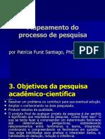 MapeamentoProcePesq 3