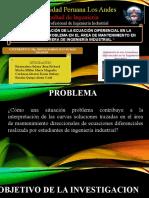 Diapositivas de Ecuaciones Difernciales (1)