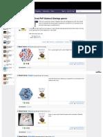 boardgamegeek_com_geeklist_147421_great-pnp-abstract-strategy-games