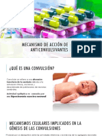 Mecanismo_Accion_Anticonvulsivantes