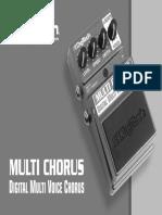 digitech-multi-chorus-manuel-utilisateur-en-44251