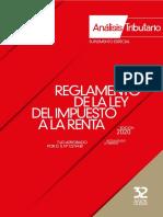 REG DE LA LIR 2020