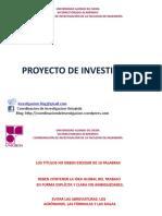 capitulo 1 proyecto inv UNIOEDA
